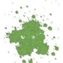 splattergreen