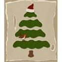 10christmas card