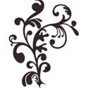 pamperedprincess_thankful_swirl1 copy