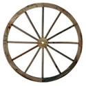 wagon wheel copy