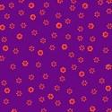 purplered
