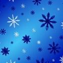 SnowflakeBack