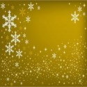 Gold snow flake background_edited-1