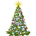 christmas tree 1_edited-2