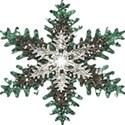 bos_awp_snowflake05