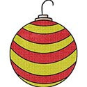 DZ_ChristmasMemories_ornament