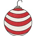 DZ_ChristmasMemories_ornament2