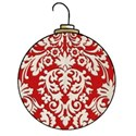 DZ_ChristmasMemories_ornament3