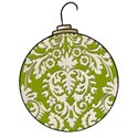DZ_ChristmasMemories_ornament4