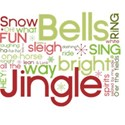 DZ_ChristmasMemories_wordart2