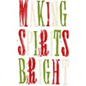 DZ_ChristmasMemories_wordart1SHDW