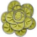 pamperedprincess_holidaycheer_zipperflower2 copy