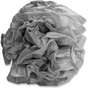 pamperedprincess_holidaycheer_tissueflower5 copy