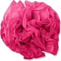 pamperedprincess_holidaycheer_tissueflower1 copy