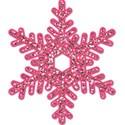 pamperedprincess_holidaycheer_snowflake3 copy