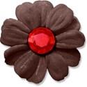 pamperedprincess_holidaycheer_flower2 copy