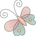 OneofaKindDS_GoodLife_Painted-Doodles_Butterfly
