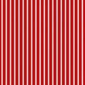 lisaminor_basix_red_paper3