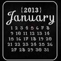 calendar2013preview