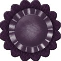 bos_foh_button04
