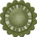 bos_foh_button03