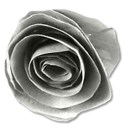 paperflower1gray