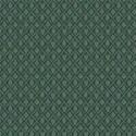 feltgreen3