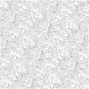 chey)kota_T4L-Paper 2 (6)