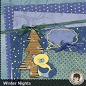SChua_WinterNights_Preview