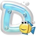 ddandy_fishyalpha_upperD
