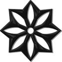 flowerDS3