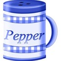 Canister_pepperB