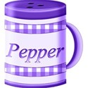 Canister_pepperPP