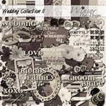 Wedding Collection II