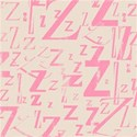 CaseyKrause_love_alphapapers_Z