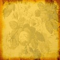 WS_Floral_02