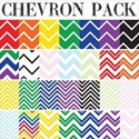 preview-chevrons