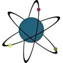 lisaminor_learndiscoverexplore_atom