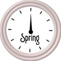 lisaminor_timeforspring_clock