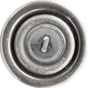 lisaminor_brothers_button_a