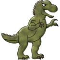 lisaminor_prehistoric_dinosaur_f