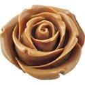 Resin-Rose