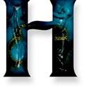 H upper