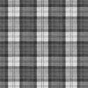 black white flannel