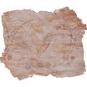 scrap paper brown