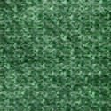 green heart paper