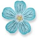 oohnahh_justdotty_flower_3s
