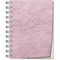 oohnahh_justdotty_notebook_s