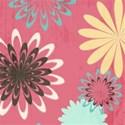 flower paper 2