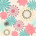 flower paper 3